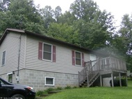 1298 Sud'S Run Rd Mount Clare WV, 26408
