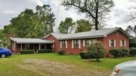 4951 Rocky Creek Road Marianna FL, 32448
