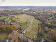 13 Cherry Grove Lane (Lot 13) Pewee Valley KY, 40056