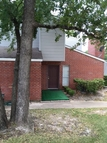 1500 Olympia Way #10 College Station TX, 77840