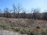 Lot 250 R Cote D'Azur Chico TX, 76431