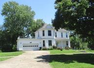 203 N Missouri St New Franklin MO, 65274