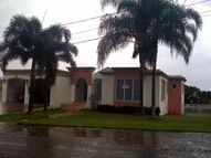 Address Not Disclosed Aguadilla PR, 00603