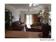 54 Ne 198th Avenue 208 Cross City FL, 32628