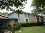 1231 Meadow Point Eagle Pass TX, 78852