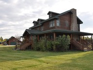458 Hansen Lane Whitefish MT, 59937