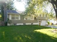 4115 S Delaware Independence MO, 64055