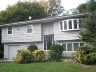 59 Old Haverstraw Road Congers NY, 10920