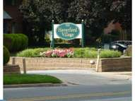 700 Ardmore Ave #408 Ardmore PA, 19003