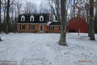 4320 Buffalo Road Mount Airy MD, 21771