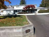 650 Nw B St. Grants Pass OR, 97526