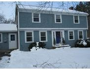 457 South St Bridgewater MA, 02324
