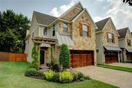 558 Mobley Way Court Coppell TX, 75019