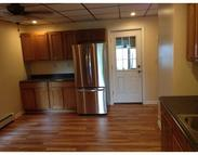 4 Blackstone St C Sutton MA, 01590