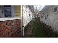 1919 North Harding Street Indianapolis IN, 46202
