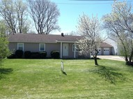 29077 Knief Road Rock Falls IL, 61071