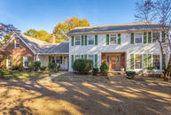 5500 Mill Stone Dr Ooltewah TN, 37363