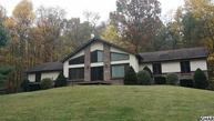 1362 Indian Peg Rd Boiling Springs PA, 17007
