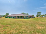 1311 N Morgan Road Tuttle OK, 73089