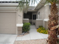 3275 Pheasant Hills Way Laughlin NV, 89029