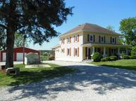 1974 County Road 5800 Willow Springs MO, 65793