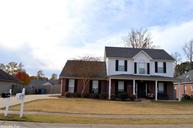 1209 Pleasant Pointe Circle Bryant AR, 72022