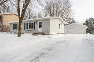 3712 Willow Heights Drive Sw Rochester MN, 55902