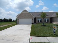 11909 Barto Court 14b Indianapolis IN, 46229