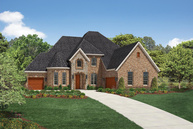 Bellwynn The Woodlands TX, 77375