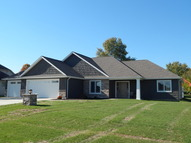 1140 Fawncrest Ct. Bluffton IN, 46714