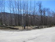 14 Dartmouth Ridge Rd Bretton Woods NH, 03575