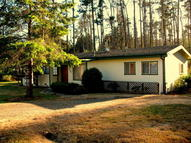 31458 Airport Rd Fort Bragg CA, 95437