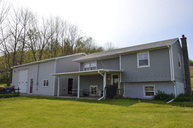 4071 Lewis Rd. Campbell NY, 14821