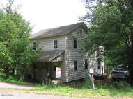 1120 Mill St Honesdale PA, 18431