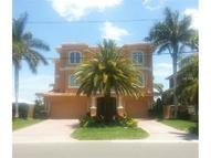 306 Harbor Drive Indian Rocks Beach FL, 33785