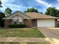 1720 Windchime Drive Norman OK, 73071