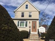 33 South St Great Neck NY, 11023