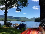 26 Toxaway Point 1 Lake Toxaway NC, 28747