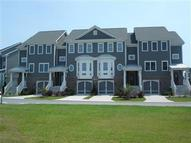 620 Eastwood Landing Rd Sunset Beach NC, 28468