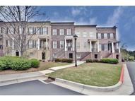 964 Persimmon Point Atlanta GA, 30328
