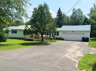 1 Dumont Road West Chazy NY, 12992