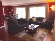 49a Muirfield Dr #A Reading PA, 19607