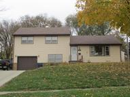 1512 3rd Avenue North Denison IA, 51442