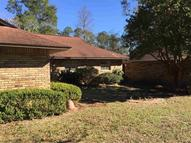 33811 Lost River Rd Seminole AL, 36574