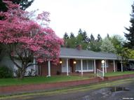 355 W High St Stayton OR, 97383