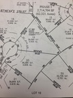 60 Dunn Ridge Lot 19 Piperton TN, 38017