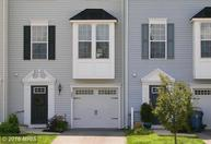 405 Crowberry Circle Easton MD, 21601
