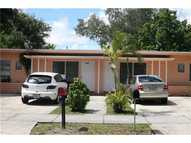 2360 Northwest 98th St Miami FL, 33147