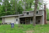 20600 Sycamore St Cambridge Springs PA, 16403