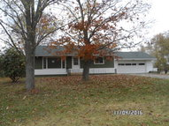 2233 Fleming Falls Rd. Mansfield OH, 44903